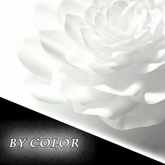 【40代50代の為のオシャレ】使う色は2色でいい・・・。シンプルで潔いバイカラーコーデ☆