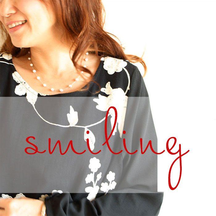 【やっちゃいけないNGファッション】パッと見たときの「若さ」の印象は、〇〇で決まる!