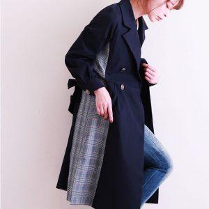 【一押しオススメアイテム】可愛いものから売れちゃいます!売り切れ必至の「新作スプリングコート」3選♡