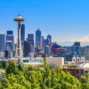 【世界のファッション】イチロー選手でピンとくる!?日本から1番近いアメリカ!シアトル在住ワーキングママのカッコいい毎日!