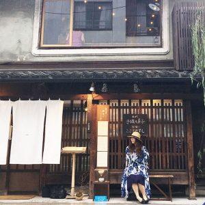 【京都まにあ】錦市場を食べつくす!京都のグルメでお腹いっぱい大満足!