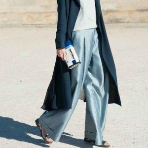 """【最速でオシャレに見せる一着】今さら聞けない!?""""モード系ファッション""""の意味と着こなし術"""