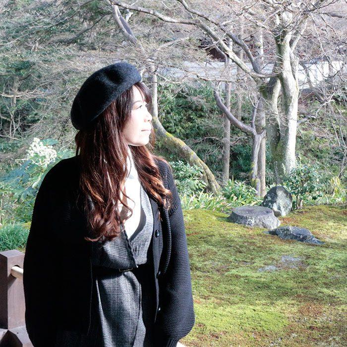 【京都まにあ】なかなか見れない光景!日本最大級の涅槃図がかけらるのは3月14・15・16日限定!