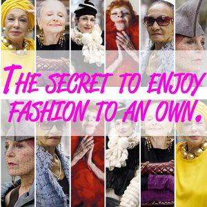 【やっちゃいけないNGファッション】「ありえない系」ファッションがおしゃれルールを変える