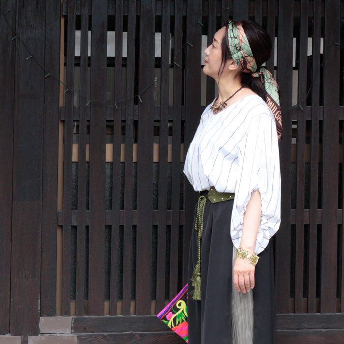 【京都まにあ】足腰の神様、スポーツ選手も訪れる神社で不思議なイノシシの伝承に触れる旅