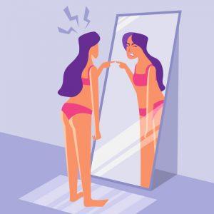 【体型隠しのセオリー】体型を知れば見違える!!あなたに合った着痩せの基本をおさらい!!