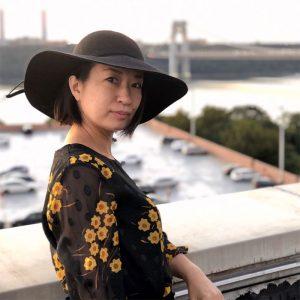 【世界のファッション】コロナの今、ニューヨークでの暮らし最新情報をお届け☆