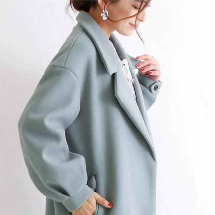 【お値段以上、アラモ】サワアラモードで、他にはない大人可愛い一着を手に入れる♪本命の冬アウターセレクション