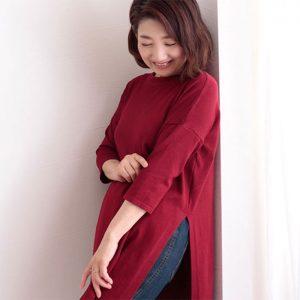【知って得する!カラー講座】40~50代女性に似合うカラー&アイテム特集♡