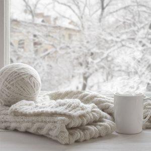 【一押しオススメアイテム】冷え性さんは必見です! 寒さを乗り切る、サワアラモードのあたたかアイテム5選