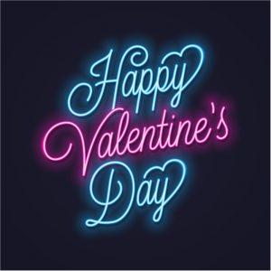 【最速でオシャレに見せる一着】オシャレでスイートな一日に♡ サワアラモード流、大人のバレンタインコーデ