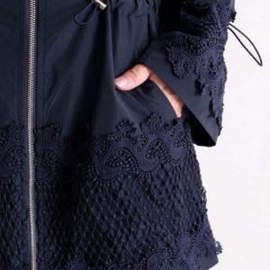 【 一押しオススメアイテム】今、買うべきは春アウター☆ サワアラモードのおすすめアイテムを着丈別にご紹介♪