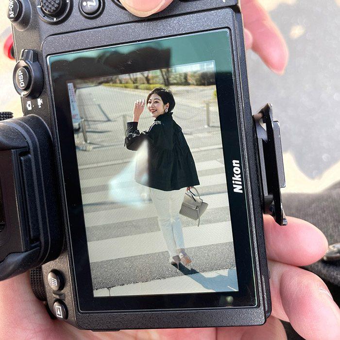 【スタッフコラム】映える写真が撮りたい!撮影チームの奮闘記!!