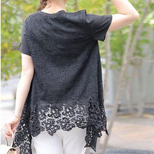 【やっちゃいけないNGファッション】大人女子が着るとイタ見え?!着るのを避けたほうがいいTシャツの特徴